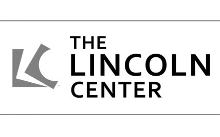 cropped-cropped-the-lincoln-center-logo.jpg